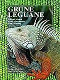 Grüne Leguane (Terrarien-Bibliothek)