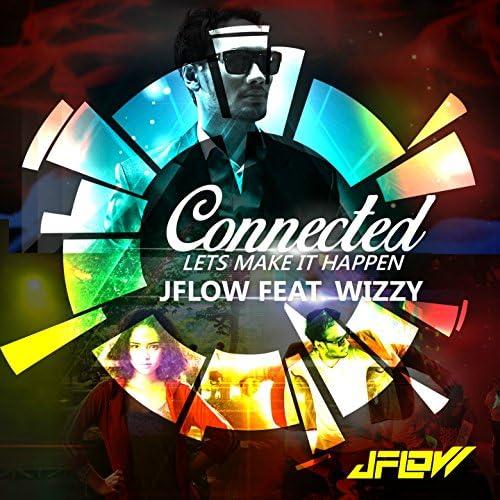 JFlow feat. Wizzy