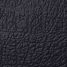 marshall tolex covering