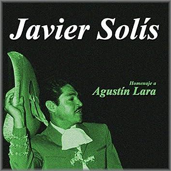 Homenaje a Agustín Lara
