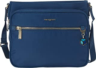 Hedgren Charm Magic Crossbody Purse 19ff341b8803a
