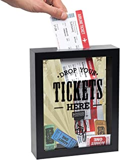 Best ticket gift box Reviews