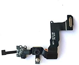 Replacement Front Facing Camera Flex & Proximity Sensor for iPhone 5S Light Motion Assembly