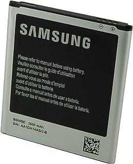 Samsung B600-GS4 Battery for Galaxy S4 – 2,600 mAh