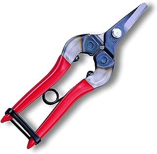 ARS HP-310 Curved Blade Fruit Pruner