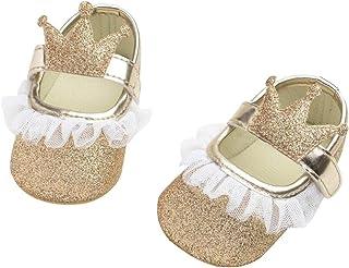 4525925c51191 Amazon.fr   Chaussures bébé fille   Chaussures et Sacs   Chaussures ...