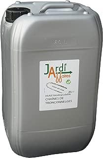 Amazon.es: Aceite para motores de 2 tiempos: Jardín