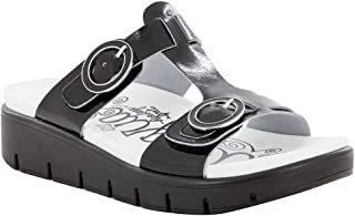 Vita Womens Sandal