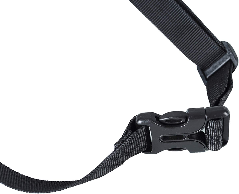 Togear Chalk Bag for Rock Climbing Quick-Clip Belt Bouldering /& Gymnastics Workout Accessories Weightlifting