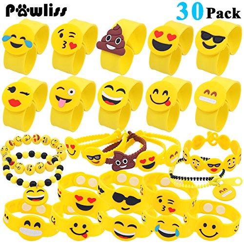 childrens-pretend-play-bracelets