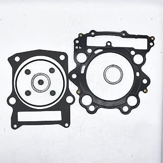 Partman Complete Engine Gasket Kit For 2001-2002-2003-2004-2005 Yamaha Raptor 660 YFM660R NEW