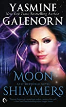 Moon Shimmers (Otherworld)