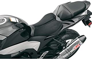 Saddlemen 08-12 Suzuki Hayabusa Sport Seat