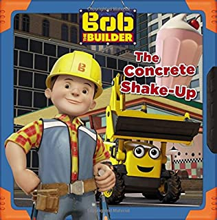 Best play bob the builder online Reviews