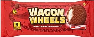 Best wagon wheel british food Reviews