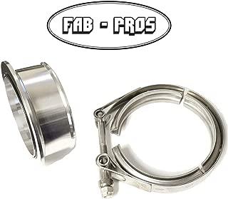 Best hx35 compressor outlet elbow Reviews