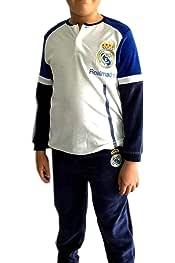 Amazon.es: Real Madrid - Niño: Ropa