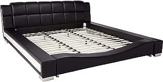 Best bosworth platform bed Reviews