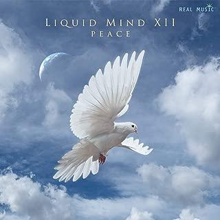 Best liquid mind xii peace Reviews