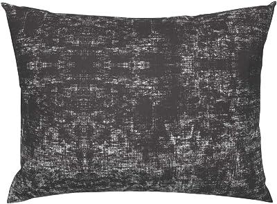 Amazon.com: Tontea Old Tan - Funda de almohada de piel de ...