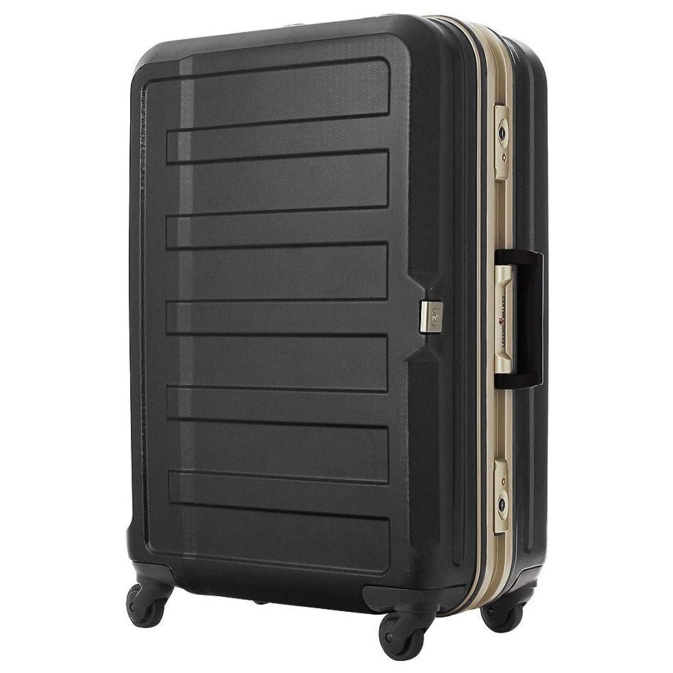 呼びかけるハーブインシュレータ[アウトレット]スーツケース LEGEND WALKER(レジェンドウォーカー) B-5088
