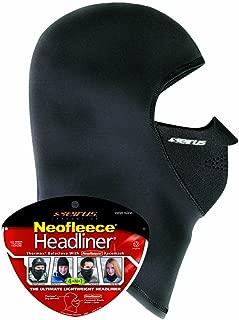 Seirus Unisex Neofleece Headliner