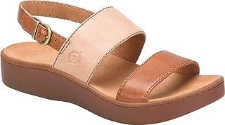 Best cheap born sandals Reviews