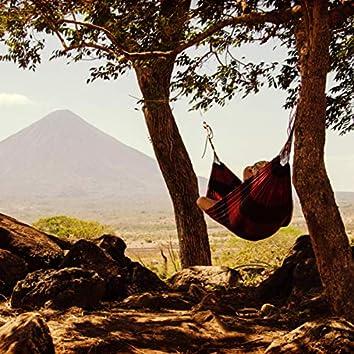 30 New Age Tracks for Deep Sleep & Relaxation