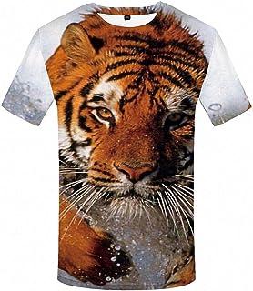 Dawery Unisex T Shirt Clothing Clothes