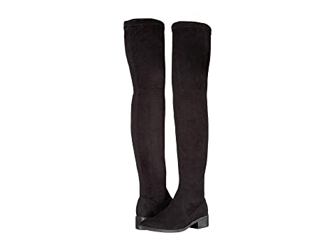 ac089741772 Steve Madden Jestik Over the Knee Boot at 6pm