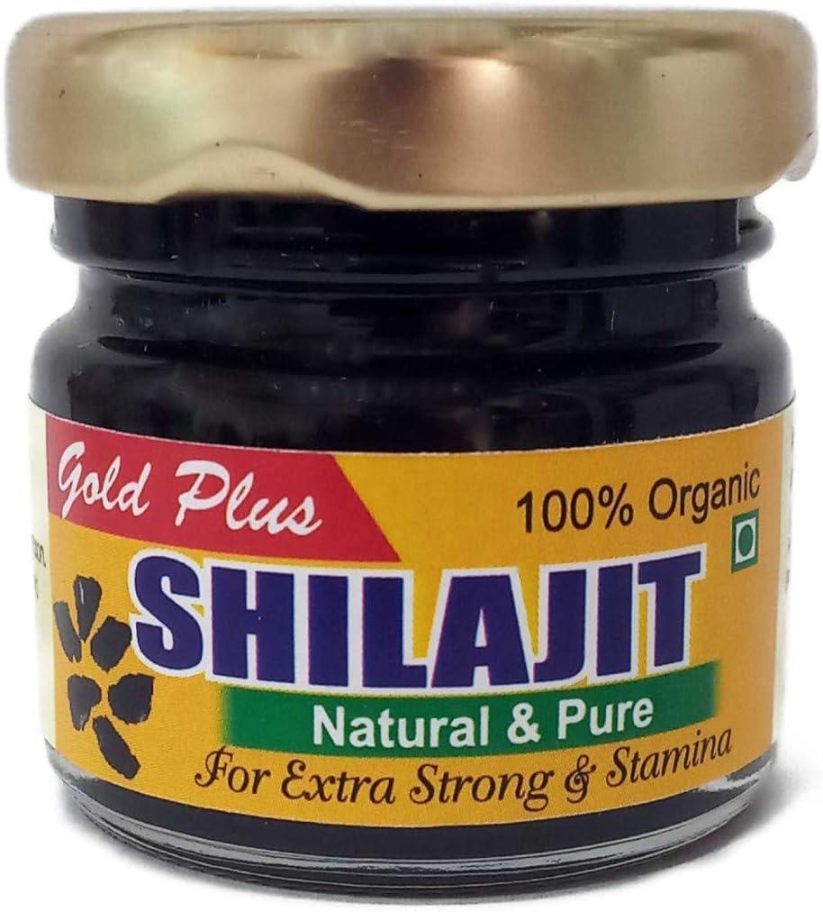 Valocity Gold Plus Many popular brands Pure Liquid Popular overseas Shilajeet Pitch shilajit Mineral