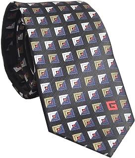 Amazon.es: 50 - 100 EUR - Corbatas, fajines y pañuelos de bolsillo ...