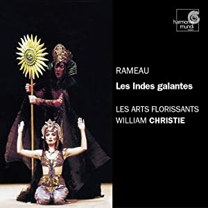 Rameau : discographie des opéras - Page 11 61J8o1H94fL._SS300_