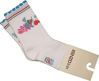Kenzo - Calcetines - para bebé niña