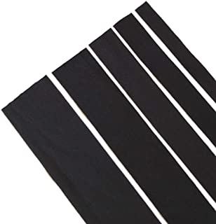 Best black cotton tape Reviews
