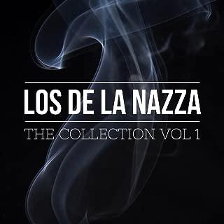 Los De La Nazza the Collection, Vol. 1 [Explicit]