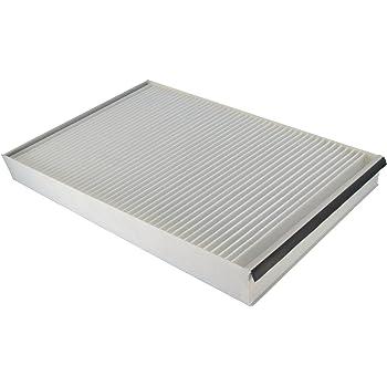 MAHLE LA 307 Cabin Air Filter