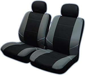 wlw WLW SS3633 121 Front Car Seat Covers