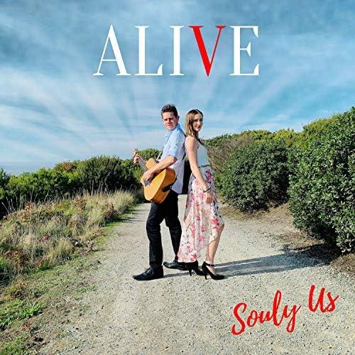 Souly Us