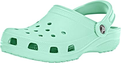 Crocs Unisex Adult Brook Park Clogs