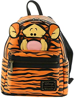 tigger backpack disney