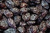 10 kg getrocknete Pflaumen | Dörrpflaumen | Pflaume | ungesüsst | Obst