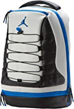 retro 10 backpack