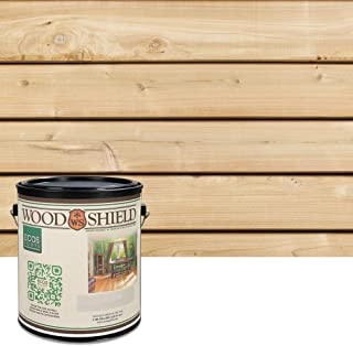 Best clear exterior varnish Reviews