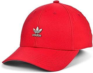 adidas Originals Trefoil Arena III Hat