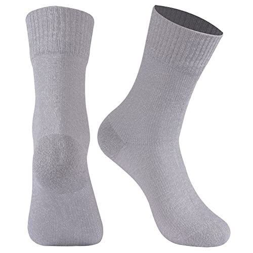 b8c428f92f1c Sun Socks  Amazon.com