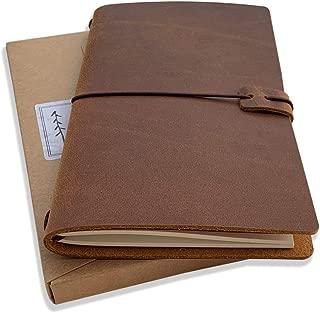 Best a4 travelers notebook Reviews