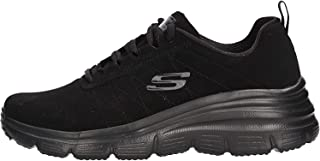 Skechers Fashion Fit-Bold Boundaries, Zapatillas Mujer