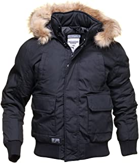 fresh styles official photos hot new products Amazon.fr : manteau enfant garcon 14 ans