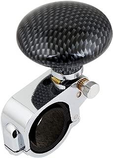 Duokon 6 Loch Lenkrad Schnellspanner Nabenadapter Snap Off Boss Kit Schlanker hochfester Rennlenkrad Nabenadapter zur Anpassung an den 323 Miata MX3 MX5 MX6